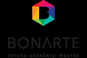 Bonarte.pl